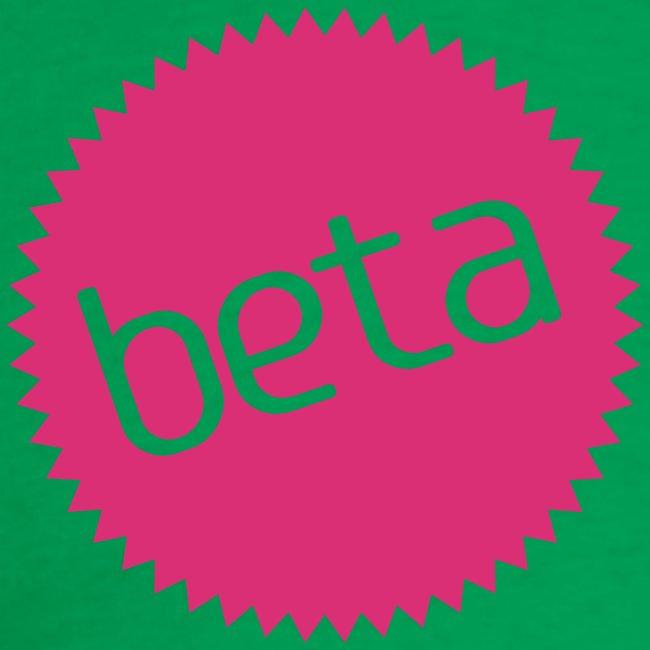 Beta Geek