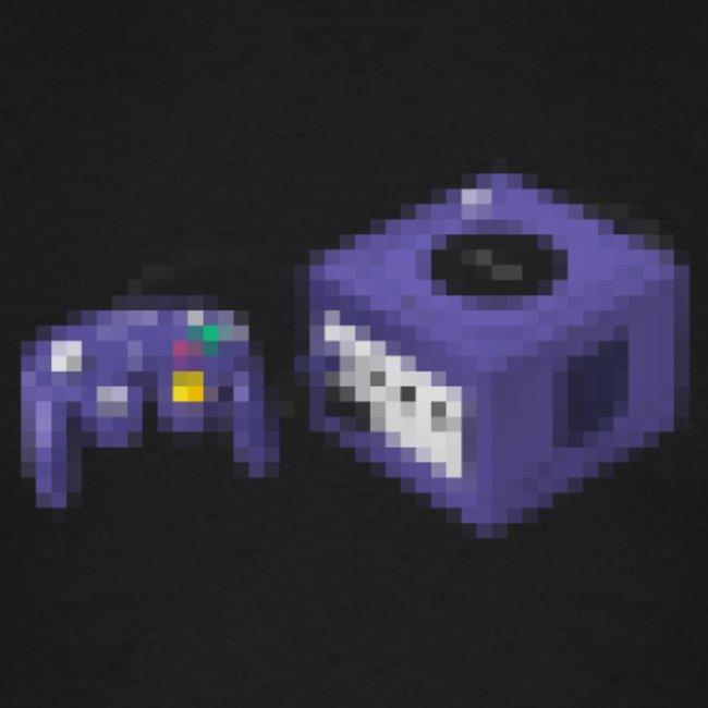 Nintendo T Shirt