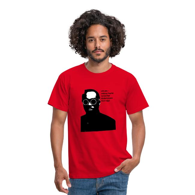 will.i.am T Shirt